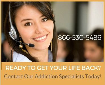 Contact Addiction Treatment specialist in SF Bay Area