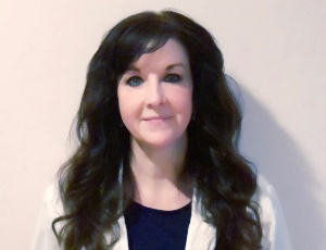 Dr. Ann Strain is a Drug and Alcohol Addiction Treatment specialist in SF Bay Area