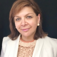 Dr. Nani Kanen is a Drug and Alcohol Addiction Treatment expert in SF Bay Area